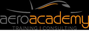 Aero Academy Logo